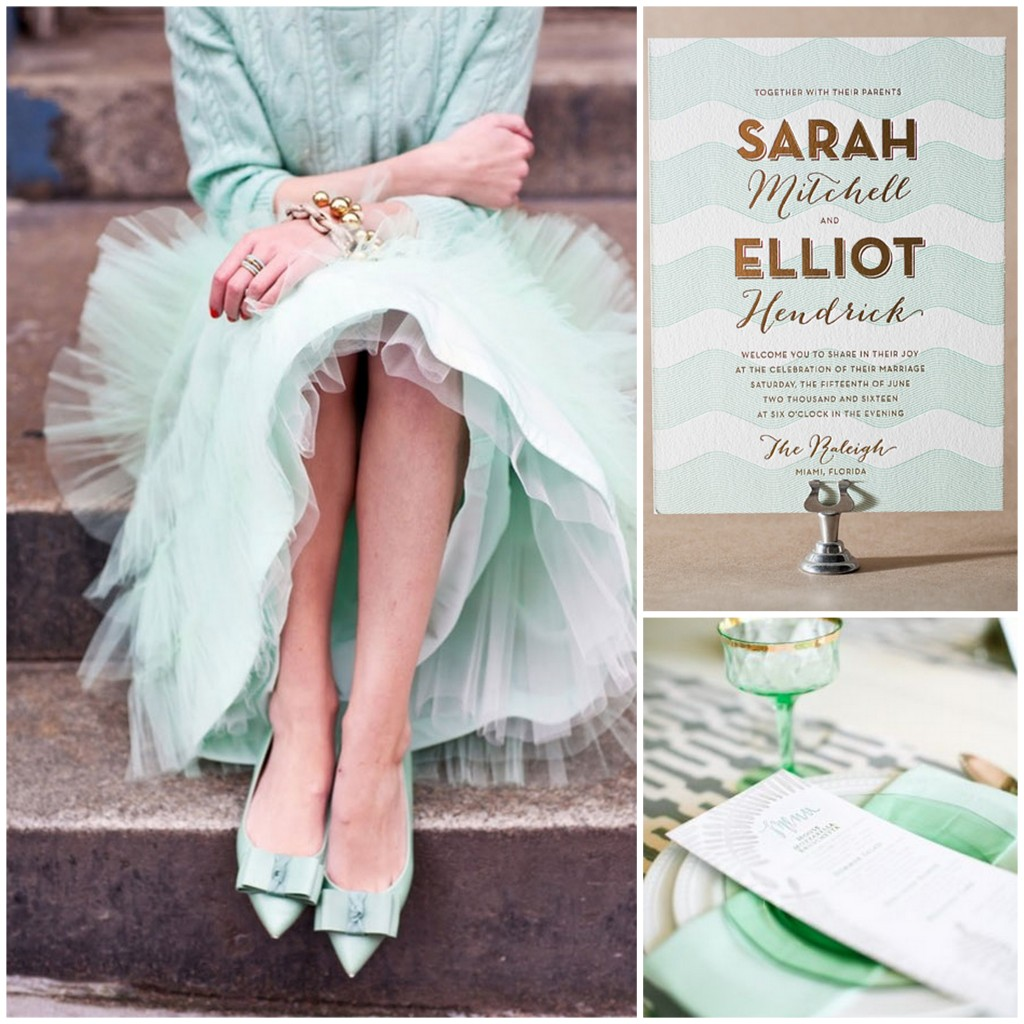 Mint-Wedding-Invitation