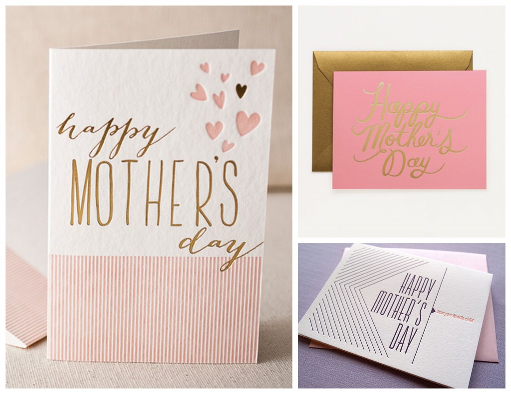 Mothers-Day-Cards-2
