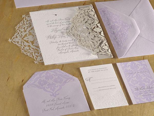 Lace_Laser_Cut_Wedding_Invitation