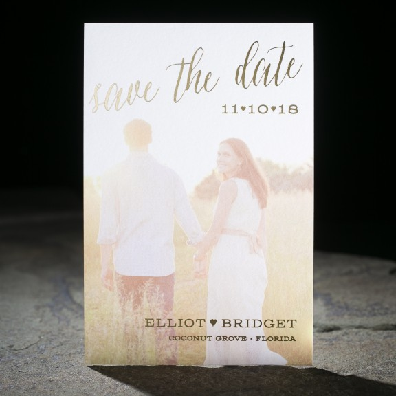 Gold_Foil_Save_the_Date