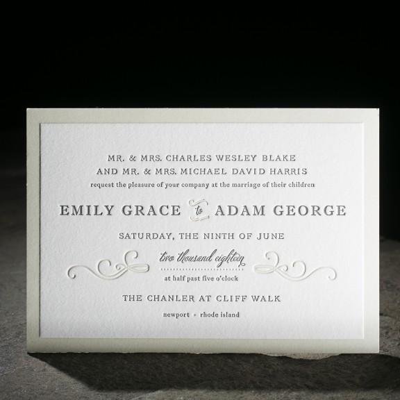 Letterpress_Wedding_Invitation_San_Diego
