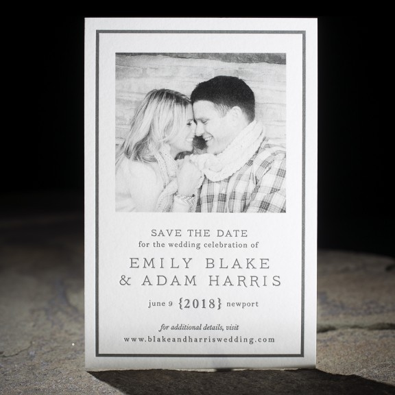 Photo_Save_the_Date_San_Diego