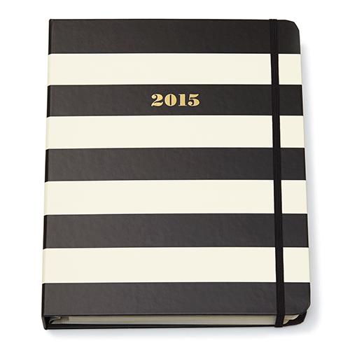 kate-spade-new-york-2014-agenda-large-17-month-black-stripe
