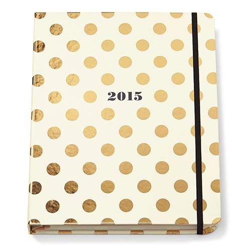 kate-spade-new-york-2014-agenda-large-17-month-gold-dot