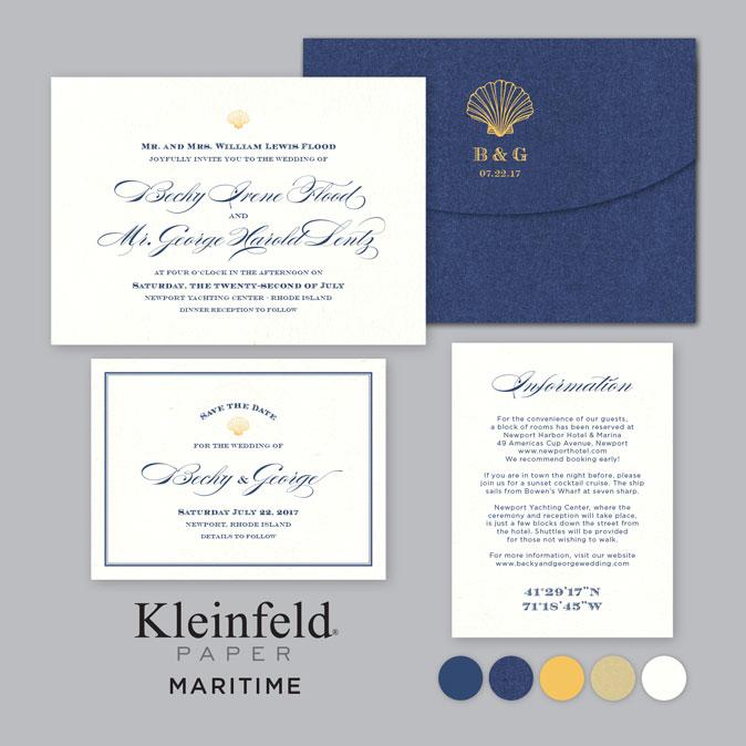 Beach-Wedding-Invitation-San-Diego