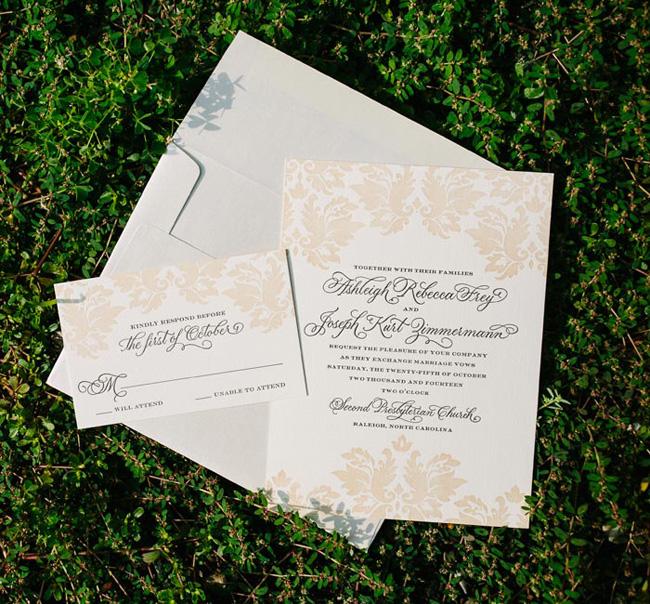 Custom-wedding-invitations-san-diego