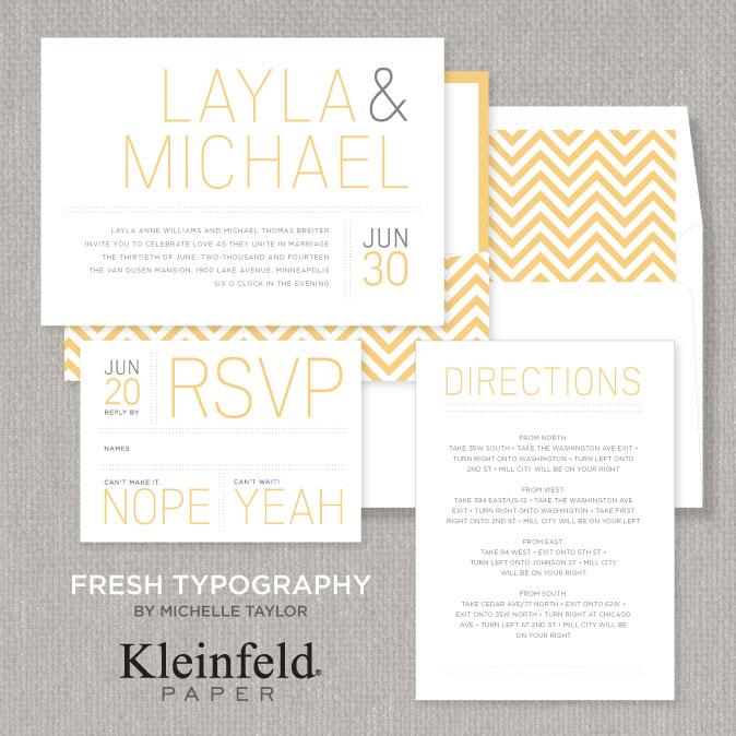 Modern-Wedding-Invitation-San-Diego