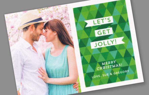 Christmas_Cards_La_Jolla