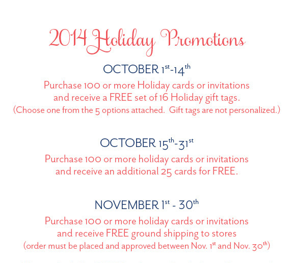 Custom_Holiday_Cards_La_Jolla