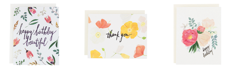 Our_Heiday_Greeting_Cards