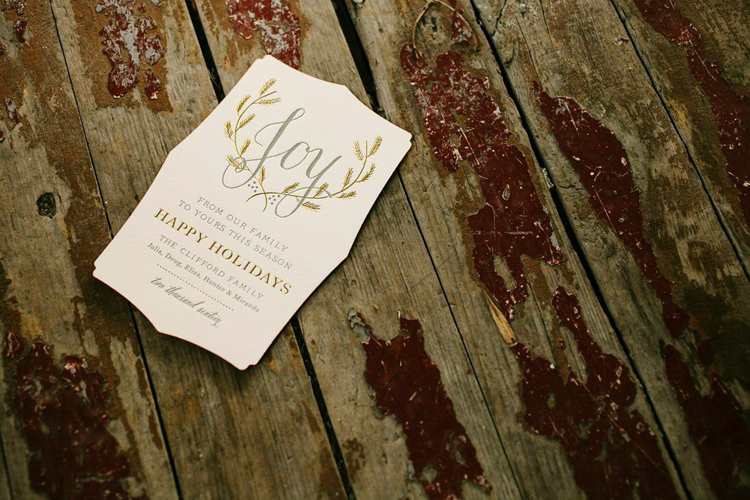 letterpress_holiday_cards_san_diego