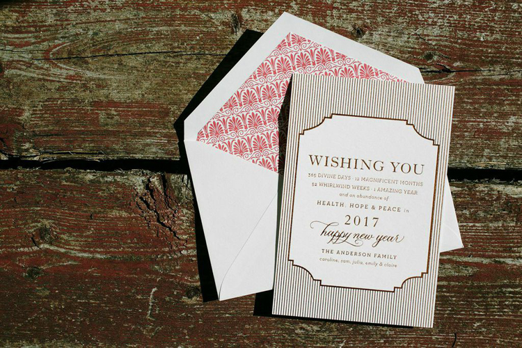new_years_cards_san_diego