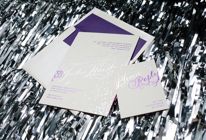 gilded-romance-wedding-invitation
