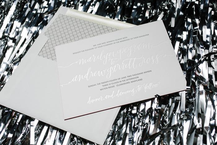 madison-chic-wedding-invitation