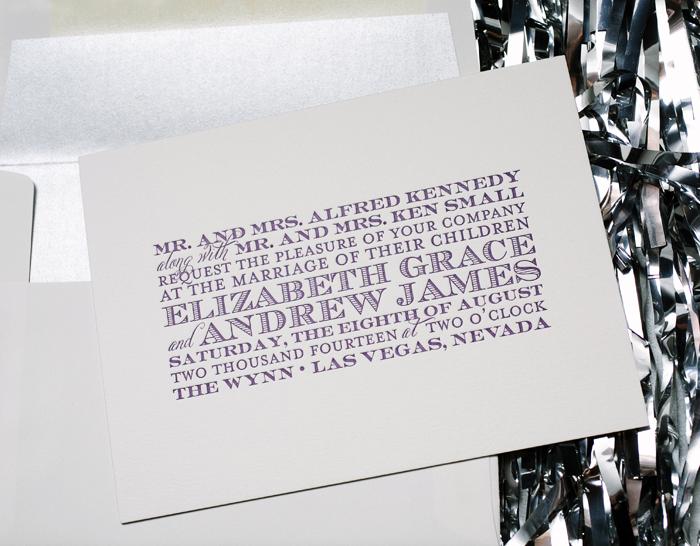 refined-study-wedding-invitation
