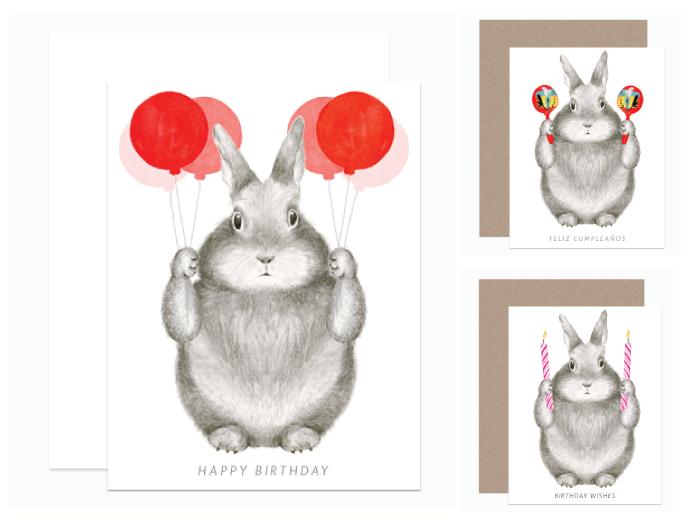 Bunny-Image-2