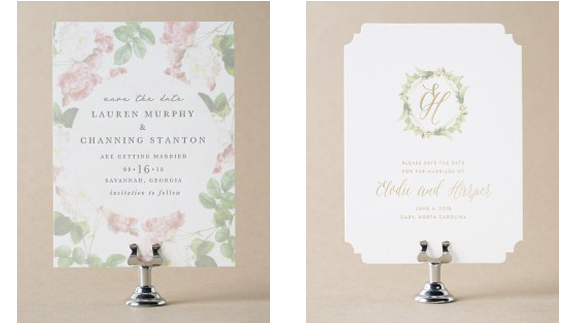 FLORAL_SAVE_THE_DATE