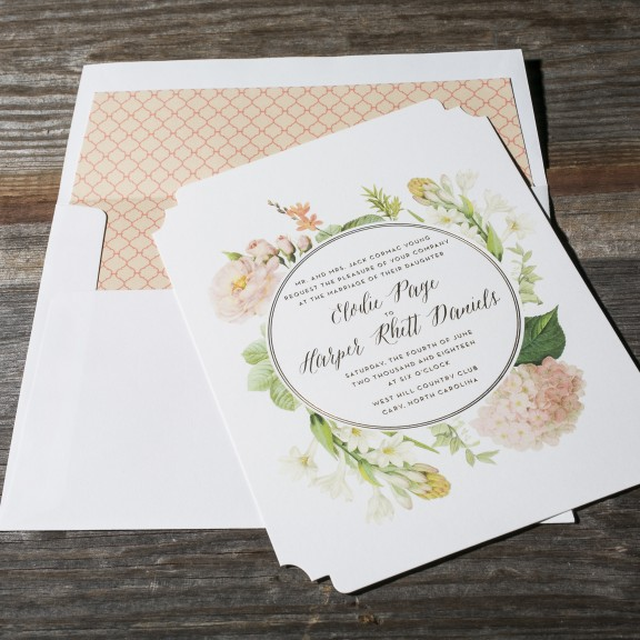 Floral_Wedding_Invitation_San_Diego