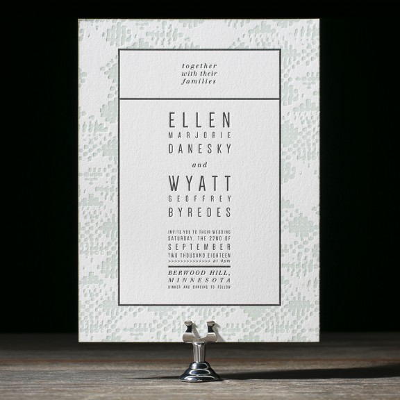 Modern-Wedding-Invitations-San-Diego