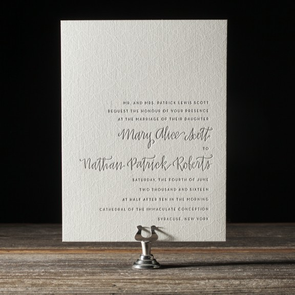 Wedding_Invitations_La-Jolla