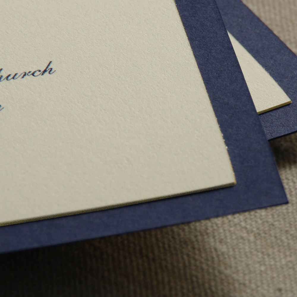 formal-wedding-invitations-la-jolla