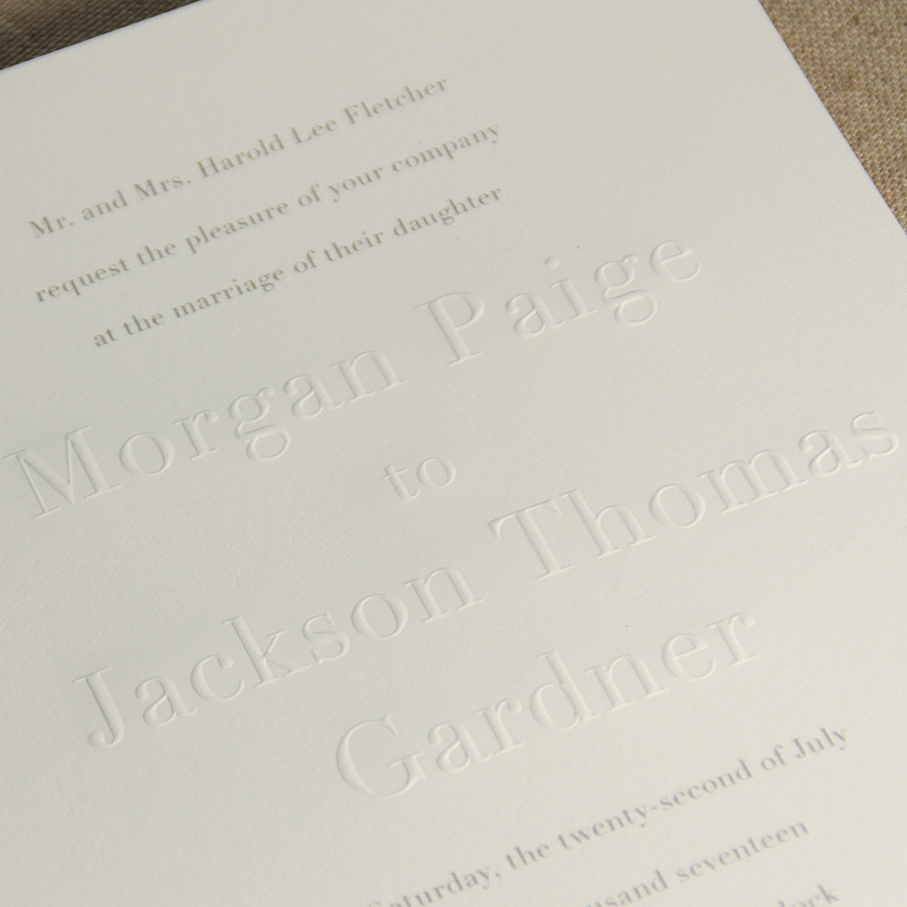 modern-san-diego-wedding-invitations