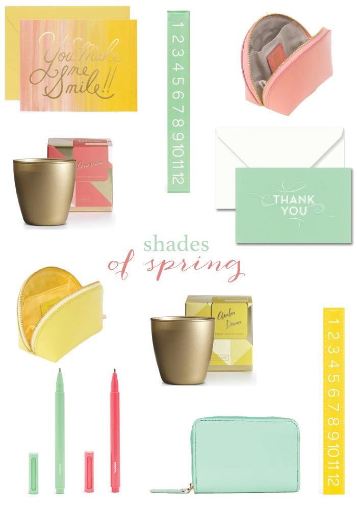 April-Colors1