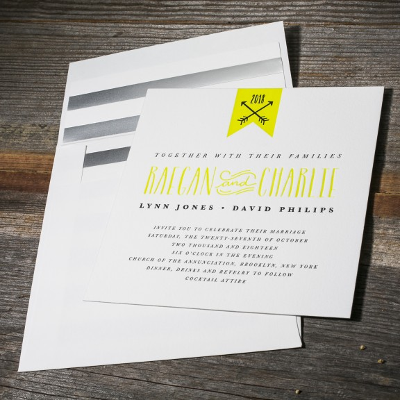 Carlton Cards Wedding Invitations: Wedding Invitations, Custom Letterpress And Other Fine