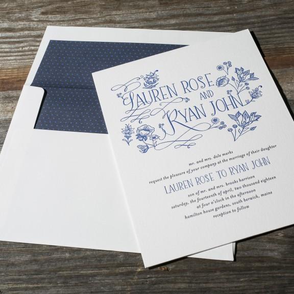Wedding_Invitation_La_Jolla