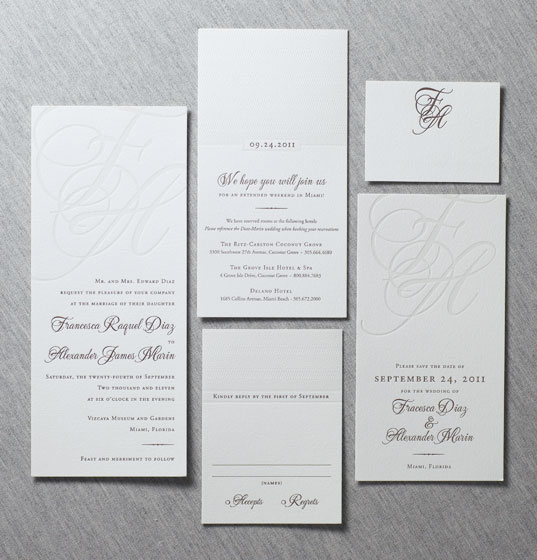 Wedding_Invitations_La_Jolla