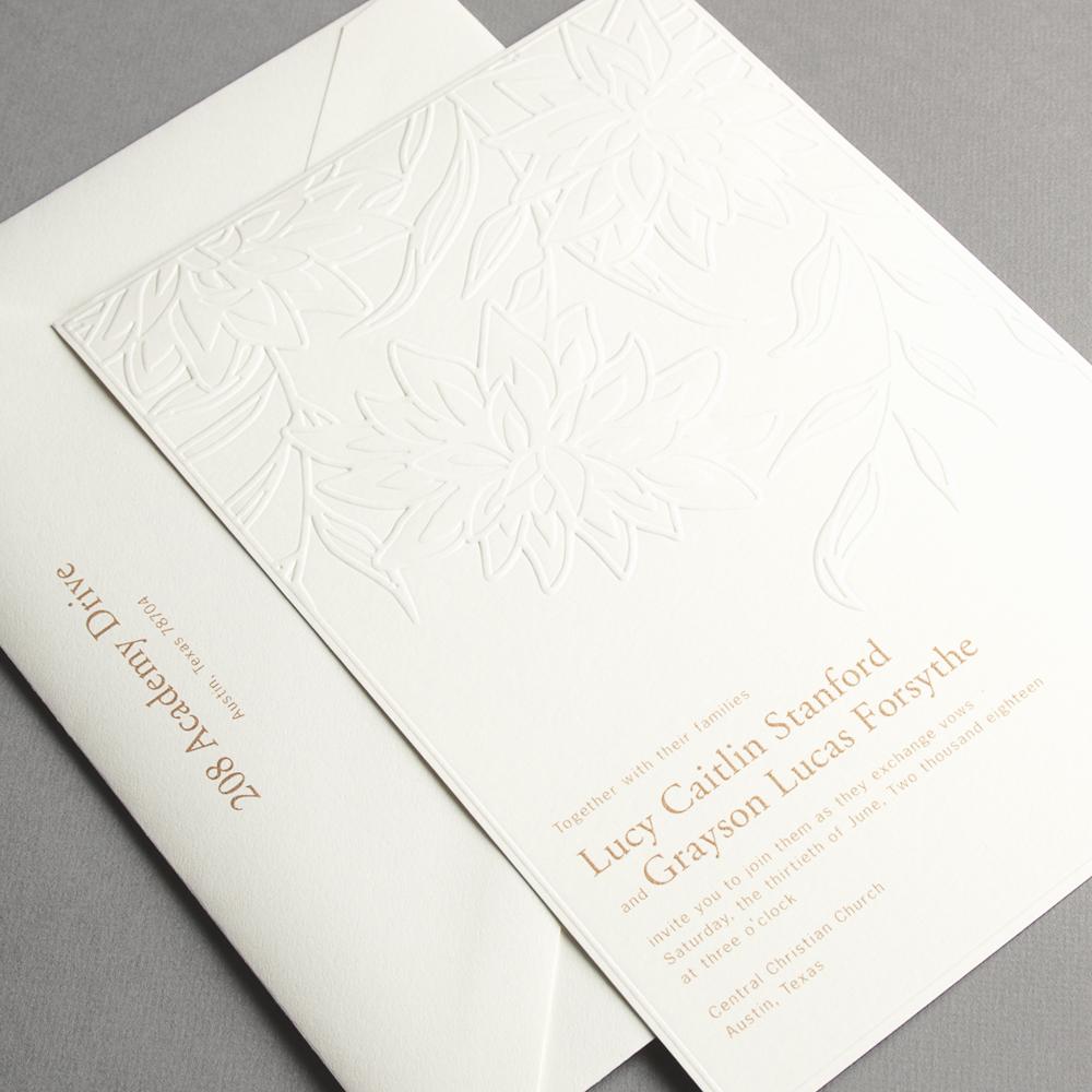 La_Jolla_Wedding_Invitations