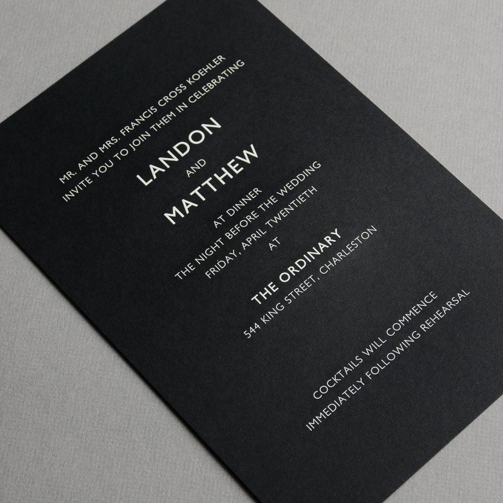 Rehearsal_Dinner_Invitation