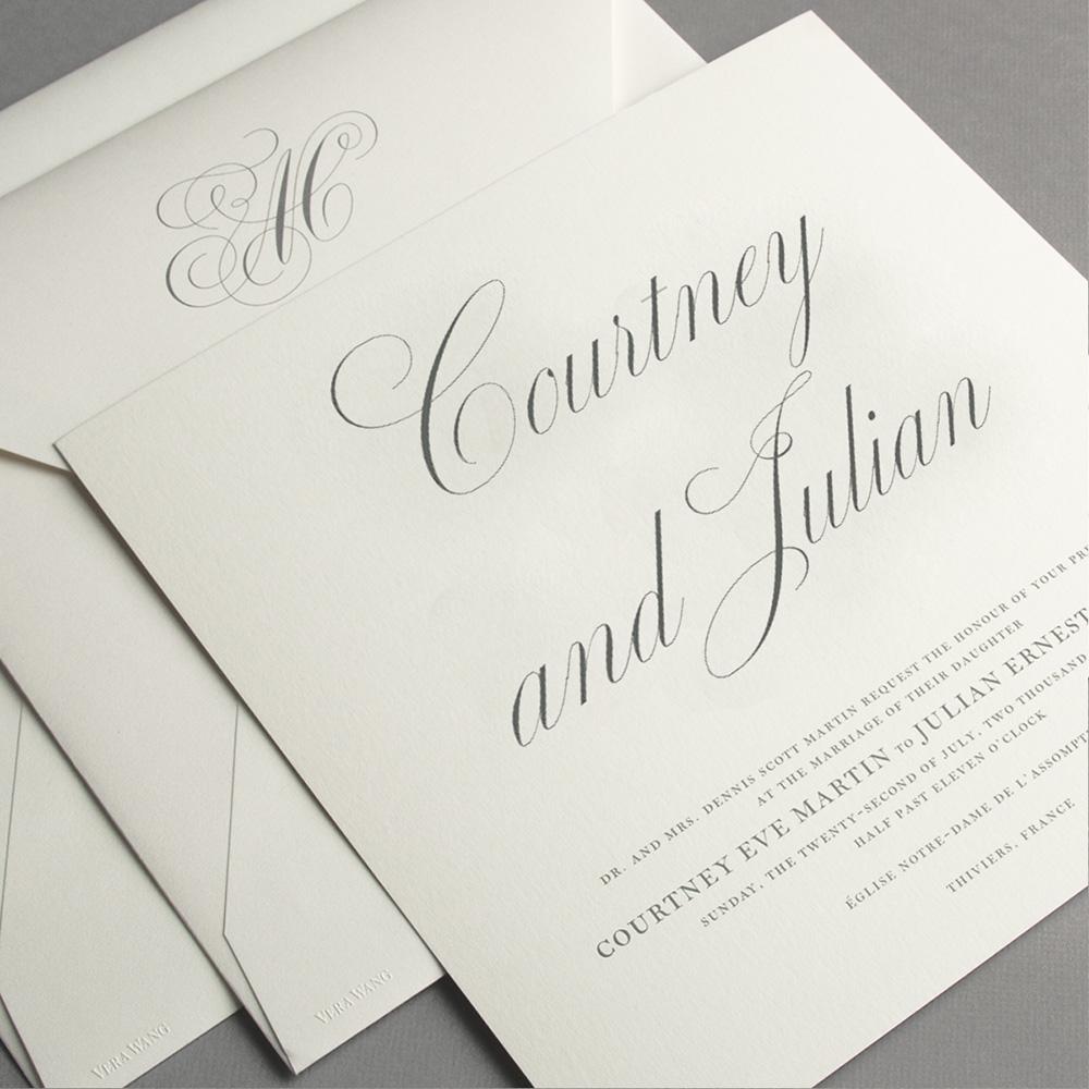 Wedding_Invitations_La_Jolla