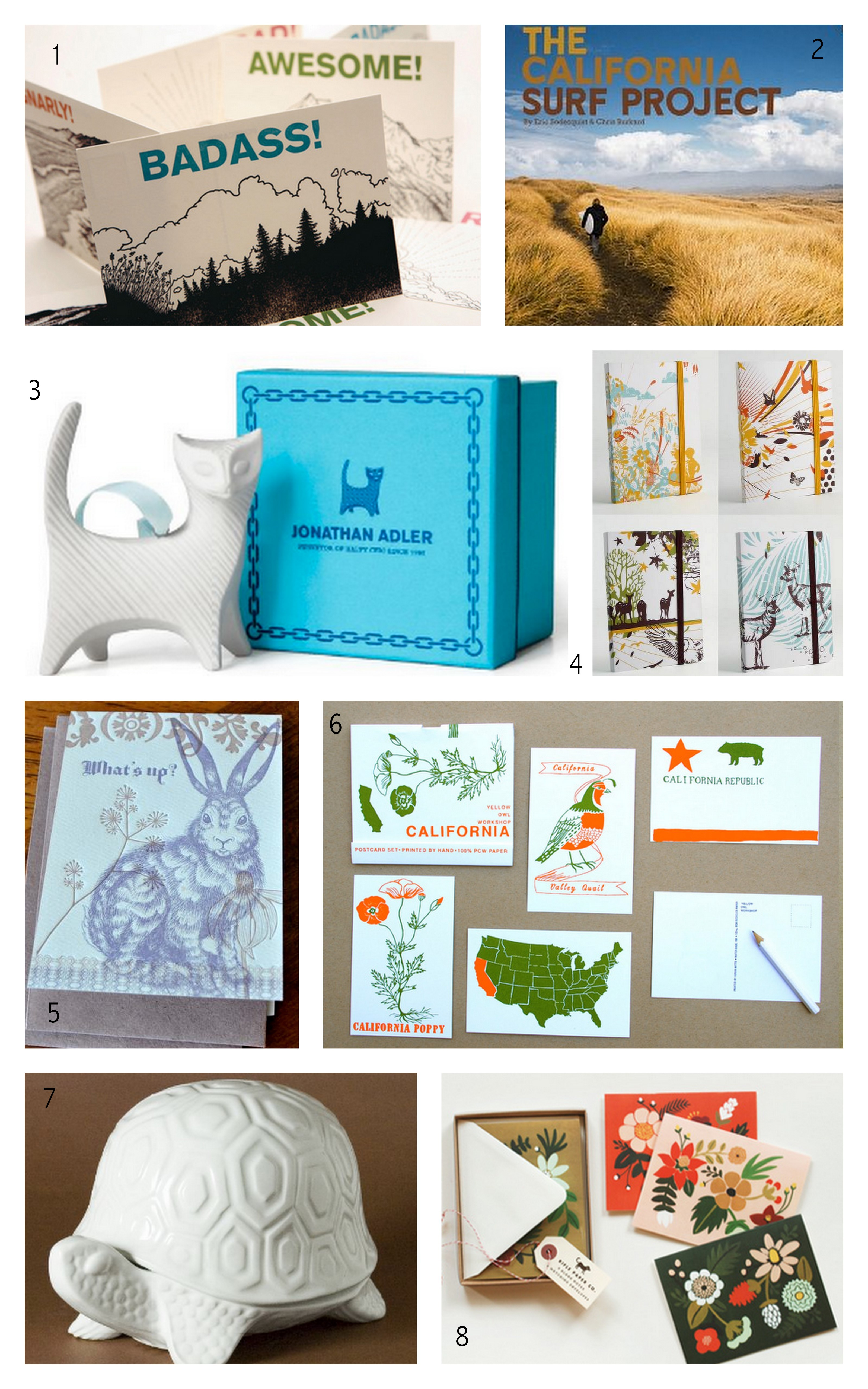 Wedding Gift Ideas For Nature Lovers : Nature Lover