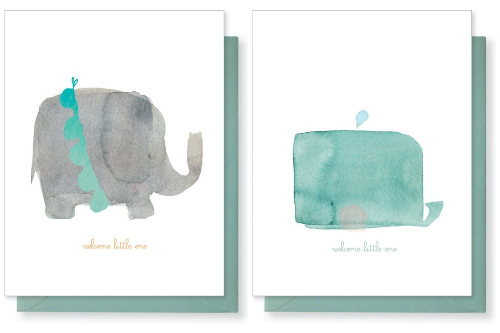 New_Baby_Cards