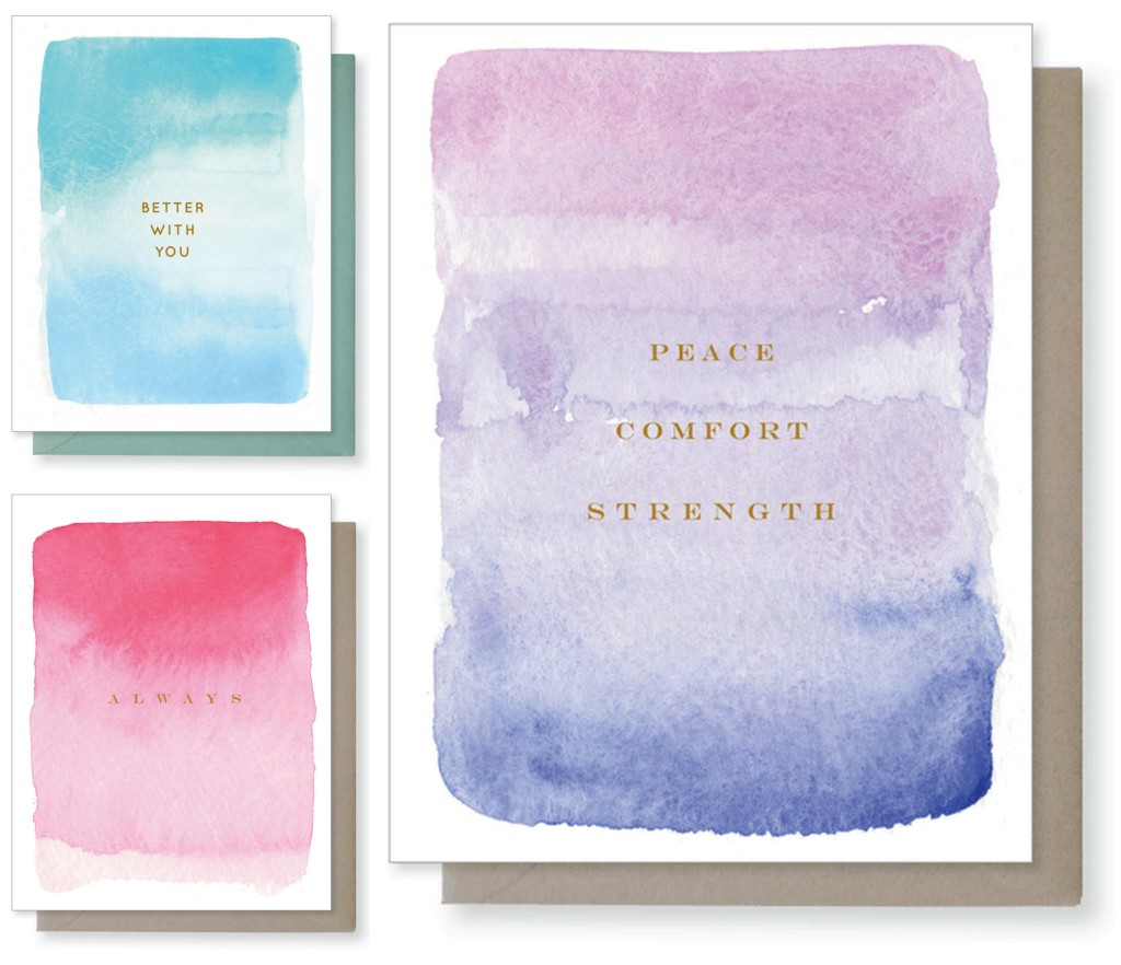 Watercolor_Foil_Greeting_Cards