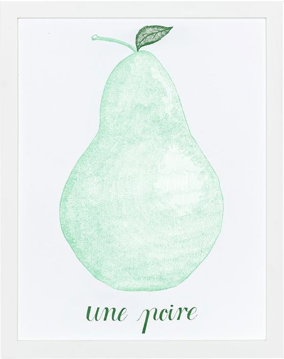 Une_Poire_Letterpress_Art_Print