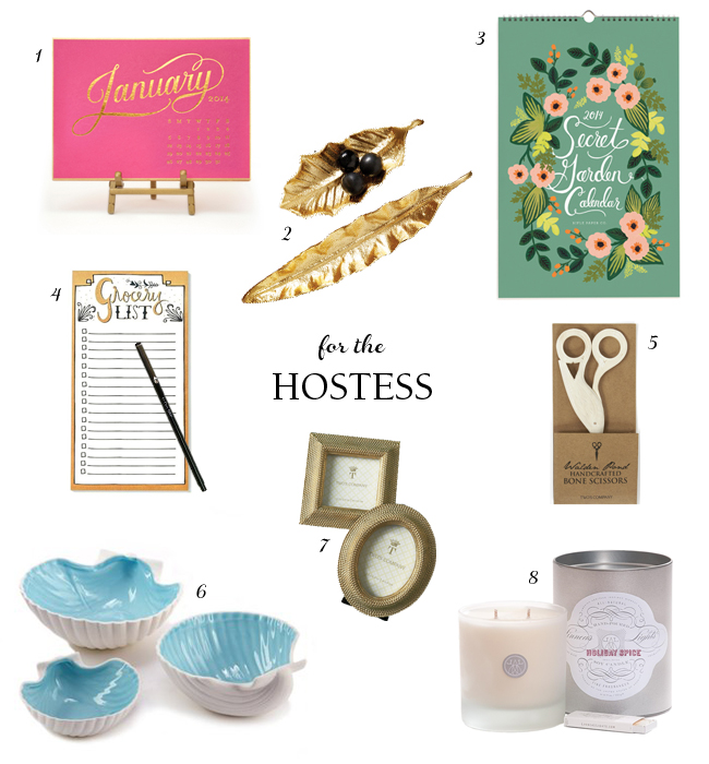 Gifts-for-the-Hostess