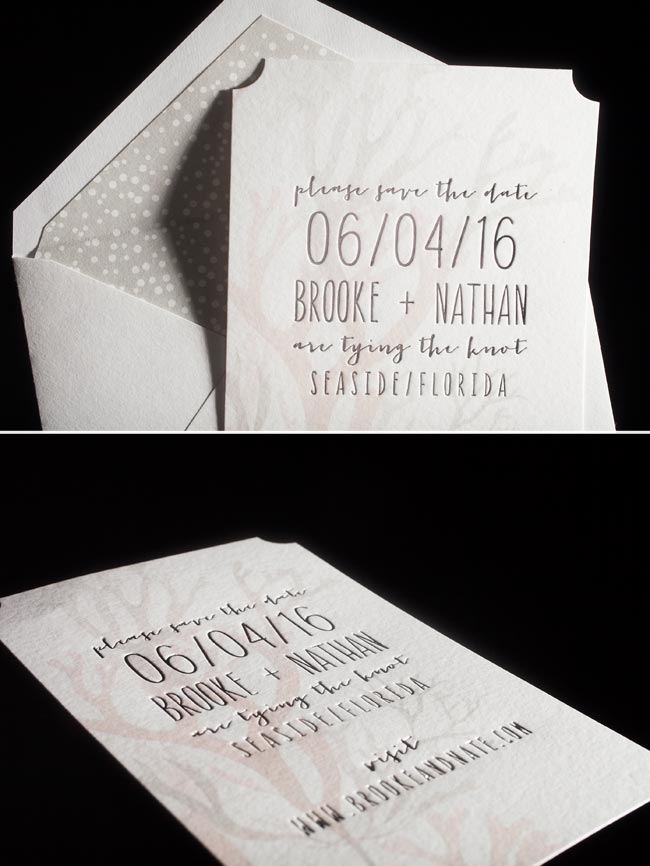 Foil_Save_the_Date