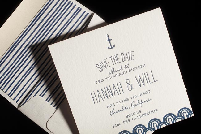 Nautical_Letterpress_Save_the_Date
