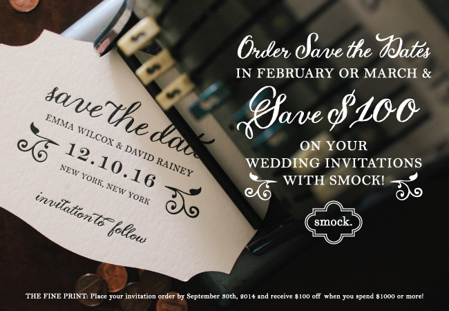 Save_the_Date_Promotion