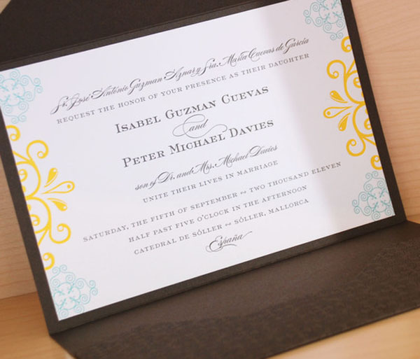 Destination_Wedding_Invitation_San_Diego