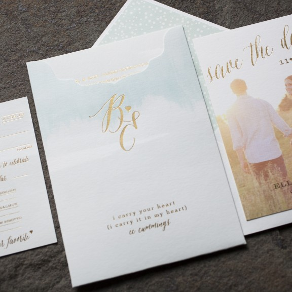 Barnesly-Wedding-Invitation-Suite