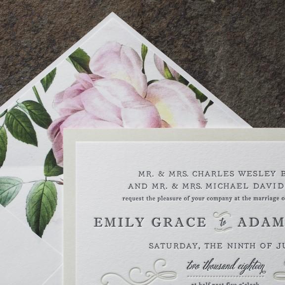 Traditional_Wedding_Invitation_San_Diego