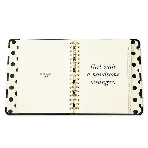 kate-spade-new-york-2014-agenda-large-17-month-black-stripe-interior