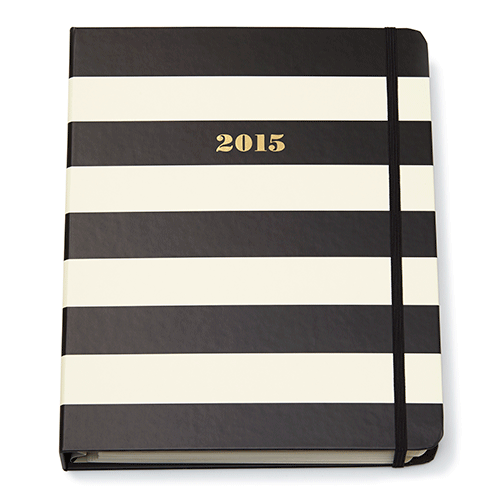 kate-spade-new-york-2014-agenda-large-17-month-black-stripe