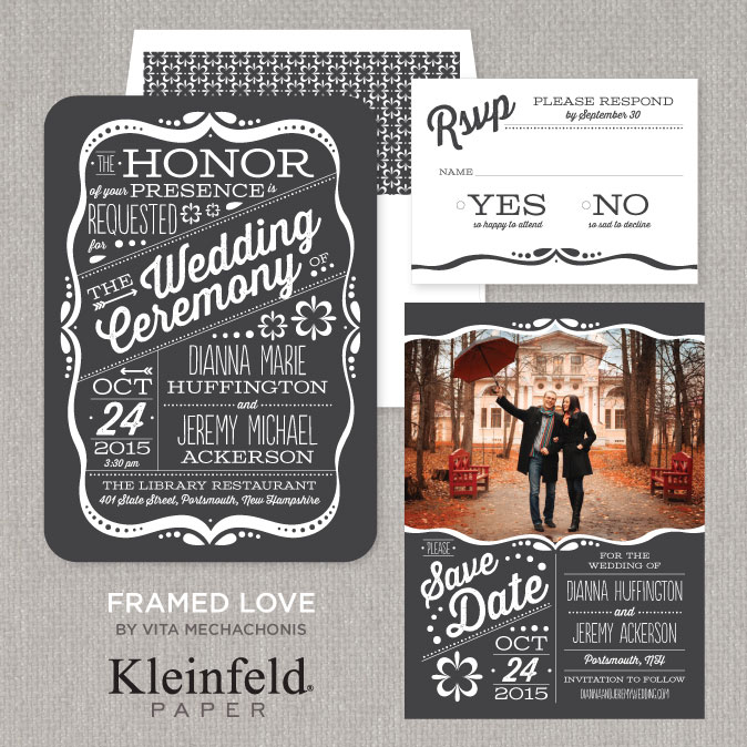 Chalkboard-Wedding-Invitation-San-Diego
