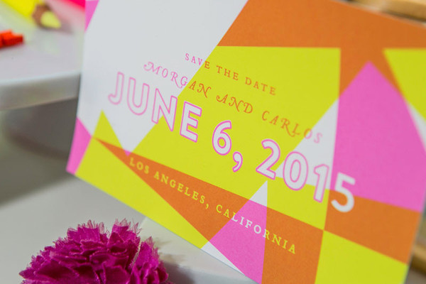 Modern_Save_The_Date_San_Diego