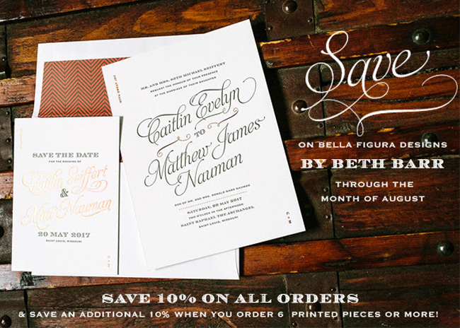 Wedding Invitations San Diego