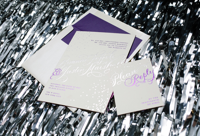gilded-romance-wedding-invitation
